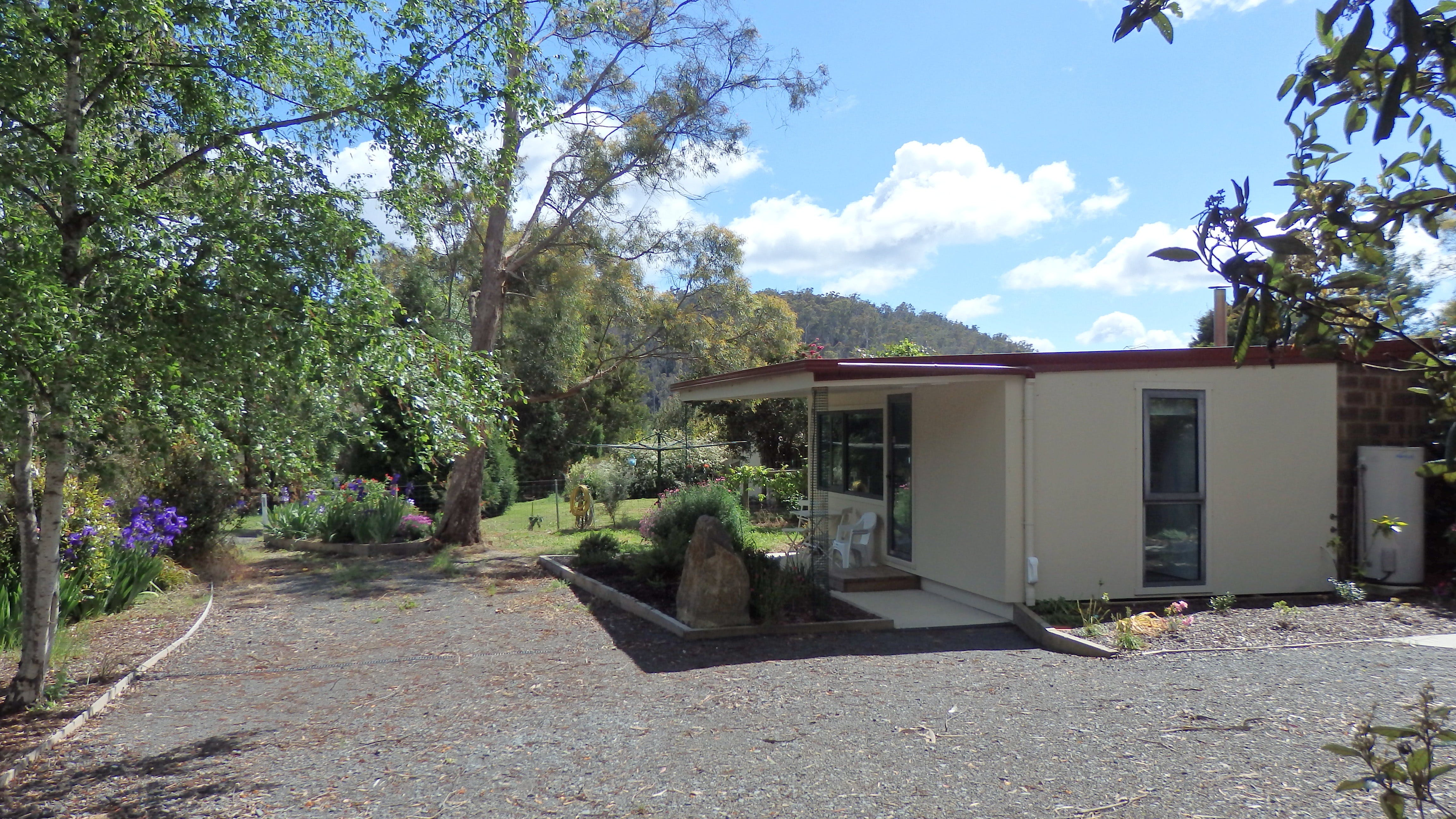 Karoola Cottage - Mount Gambier Accommodation