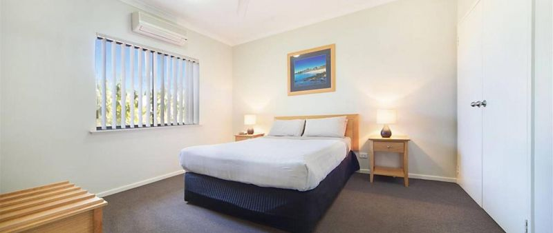 Comfort Inn  Suites Karratha - Mount Gambier Accommodation