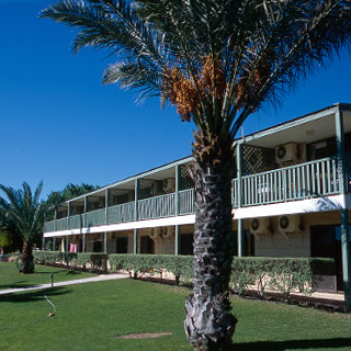 Bayview Coral Bay - Mount Gambier Accommodation