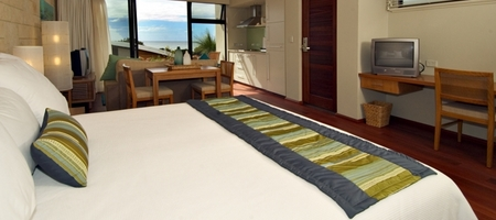 Pullman Resort Bunker Bay - Mount Gambier Accommodation