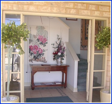 Seascapes Bed  Breakfast - Mount Gambier Accommodation