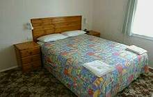 Flats Elite - Mount Gambier Accommodation