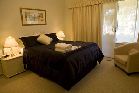 Jobry Country Retreat - Mount Gambier Accommodation