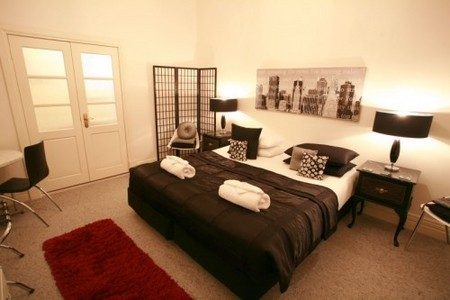 Brackson House Quality Accommodation - Mount Gambier Accommodation