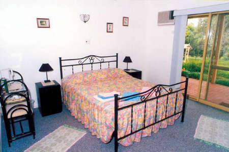Pecan Hill - Mount Gambier Accommodation