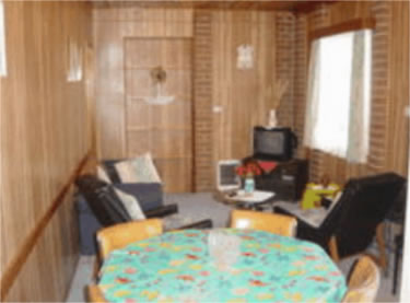 Dunsmore Holiday Unit - Mount Gambier Accommodation