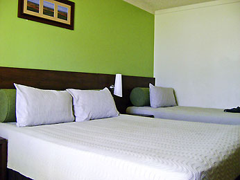 Ibis Styles Port Hedland - Mount Gambier Accommodation