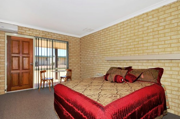 Drakesbrook Hotel Motel - Mount Gambier Accommodation