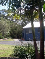 Bawley Point Bungalows - Mount Gambier Accommodation