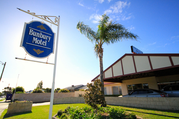 Bunbury Serviced Apartments - Mount Gambier Accommodation