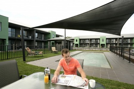 Quest Sale - Mount Gambier Accommodation