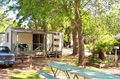 Arderns Caravan Park - Mount Gambier Accommodation