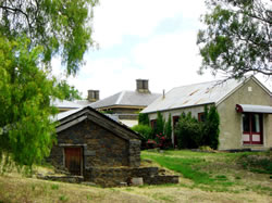 Lochinver Farm - Mount Gambier Accommodation