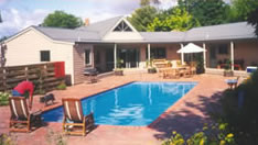 Mittagong Homestead and Cottages - Mount Gambier Accommodation