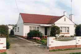 Pemberley Lodge - Mount Gambier Accommodation