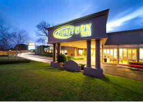 Century Inn Traralgon - Mount Gambier Accommodation