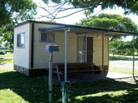 Hawks Nest Holiday Park - Mount Gambier Accommodation