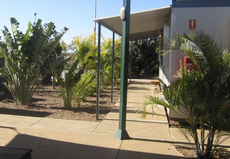 Mia Mia Port Hedland International Airport - Mount Gambier Accommodation
