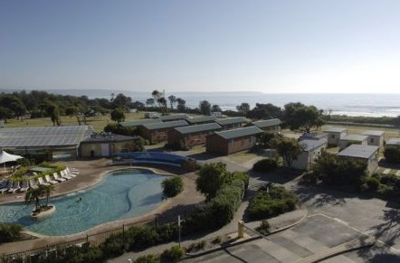 Discovery Holiday Parks - Pambula Beach - Mount Gambier Accommodation