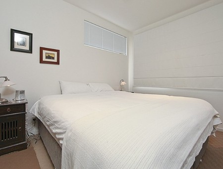 Accommodate Canberra - Mount Gambier Accommodation