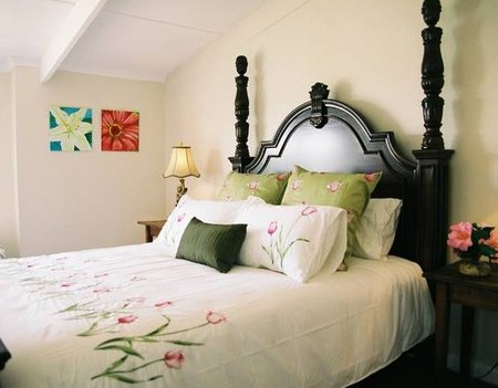 Springfield Guest Cottages - Mount Gambier Accommodation