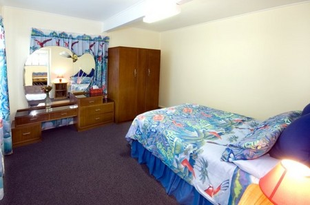 Annieseascape - Mount Gambier Accommodation