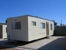 Wellington Valley Caravan Park - Mount Gambier Accommodation