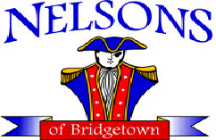 Nelsons of Bridgetown