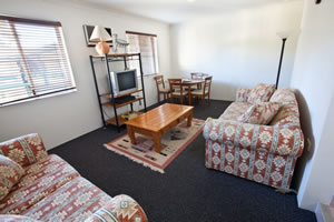 Key Lodge Motel - Mount Gambier Accommodation