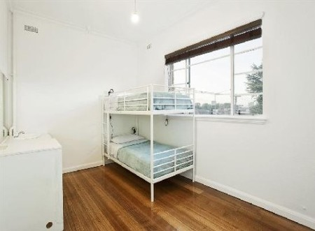 HomeHoddle - Mount Gambier Accommodation