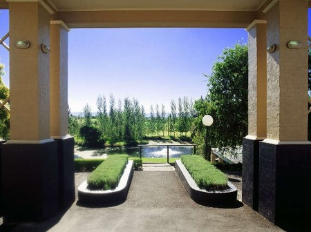 The Sebel Resort  Spa Hawkesbury Valley - Mount Gambier Accommodation
