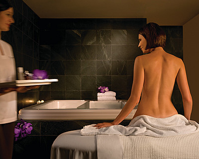 Four Seasons Hotel Sydney Spa - Mount Gambier Accommodation