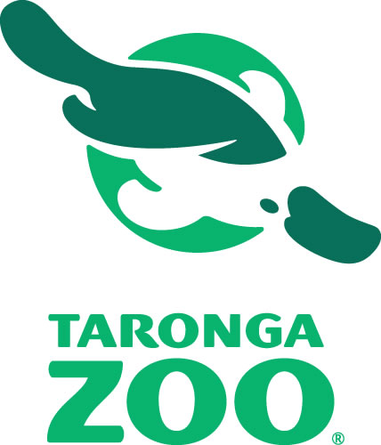 Taronga Zoo - Mount Gambier Accommodation
