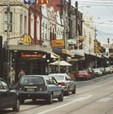 Glenferrie Road Shopping Centre - Mount Gambier Accommodation