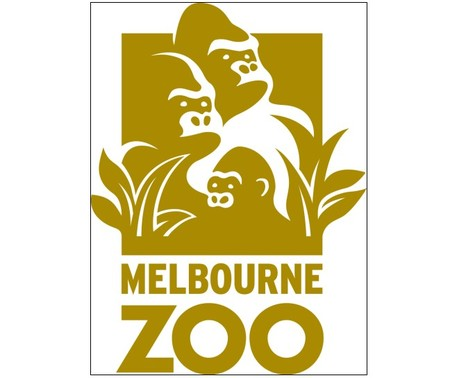 Melbourne Zoo - Mount Gambier Accommodation