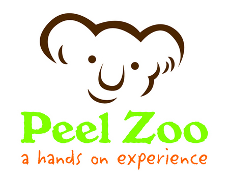 Peel Zoo - Mount Gambier Accommodation