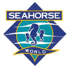 Seahorse World - Mount Gambier Accommodation