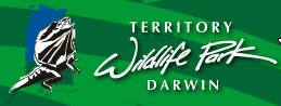 Territory Wildlife Park - Mount Gambier Accommodation