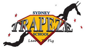 Sydney Trapeze School - Mount Gambier Accommodation