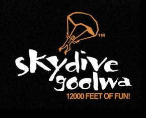 Skydive Goolwa - Mount Gambier Accommodation