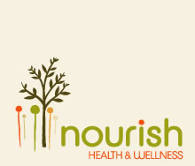 Nourish Health  Wellness - Mount Gambier Accommodation