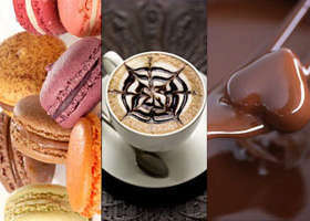 Chocoholic Tours - Mount Gambier Accommodation