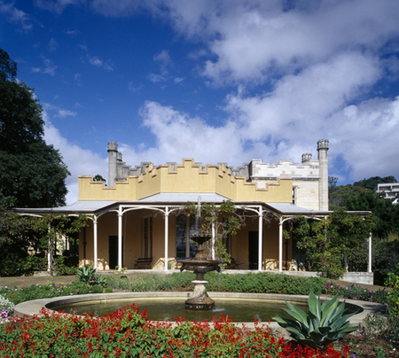 Vaucluse House - Mount Gambier Accommodation