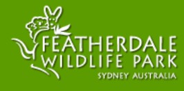 Featherdale Wildlife Park - Mount Gambier Accommodation