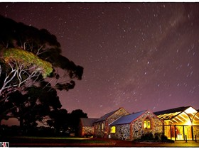 Chapel Hill Winery - Mount Gambier Accommodation