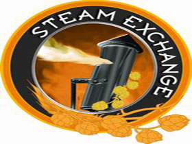 The Steam Exchange Brewery - Mount Gambier Accommodation