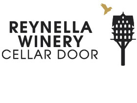 Reynella Winery Cellar Door - Mount Gambier Accommodation