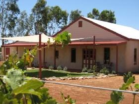 919 Wines - Mount Gambier Accommodation