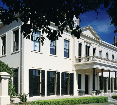 Elizabeth Bay house - Mount Gambier Accommodation