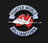 Fighter World - Mount Gambier Accommodation
